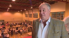 Result 'victory for people of Wales' says Andrew RT Davies