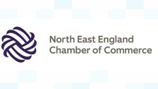 "North East Chamber of Commerce: ""Significant numbers of members worried"""