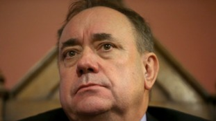 Salmond: Second Scottish independence referendum could be within 2 years