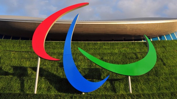 The British Paralympic Association has benefited from the Games in London.