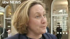 "Anne-Marie Trevelyan MP: ""Boris probably will put his name forward to be PM"""