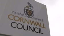 Cornwall pleas for reassurance it will not be 'worse off' post Brexit