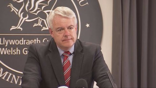 carwyn_statement_in_full