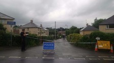 Brownhills Road