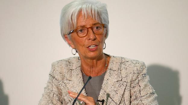 IMFstatement