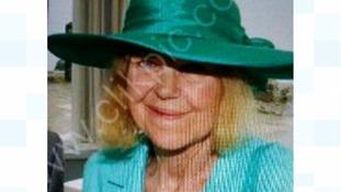 June Gorvin