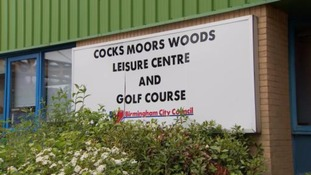 Cocks Moor Leisure Centre to reopen after contamination