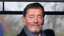 Lord Blunkett said the party was failing to appeal to voters