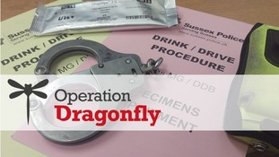 Operation Dragonfly