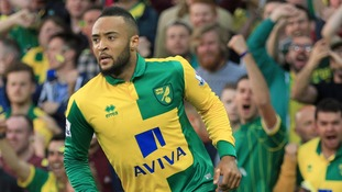 Redmond joins Southampton in £10 million deal