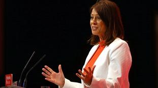 Gloria De Piero has reportedly resigned