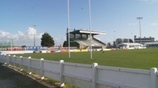 Plymouth Albion appoints new Chairman