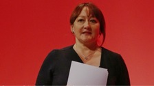 Kerry McCarthy resigns as Shadow Environment Secretary