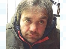 Police 'extremely concerned' for missing Kingsbridge man