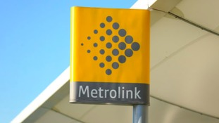 Major changes to the Metrolink