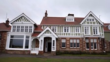 Muirfield golf club to hold new vote on female members
