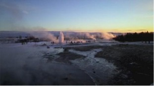 11 things you didn't know about Iceland