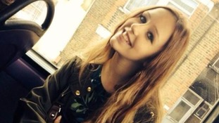 Alice Gross' mother: 'Stunned foreign national with conviction for murder not monitored'