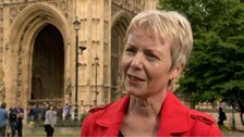 Second Bristol MP calls for Jeremy Corbyn to go