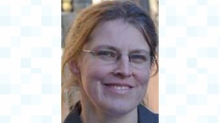 York MP Rachael Maskell