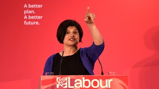Thangam Debonnaire, the Labour MP for Bristol West, has become the latest to resign from the front bench.