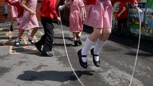 Major changes to be made to school governing bodies