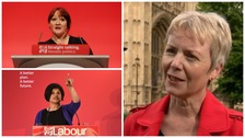 All three Bristol Labour MPs call on Jeremy Corbyn to resign