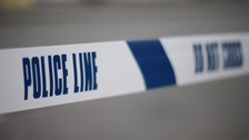 Murder investigation after Cornwall baby boy dies