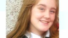 Kayleigh Haywood