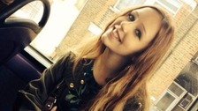 Family of Alice Gross remain 'stunned'.