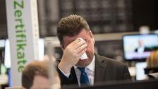 An equity market expert.