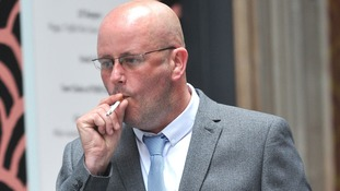 Care home worker guilty of sexually abusing elderly woman
