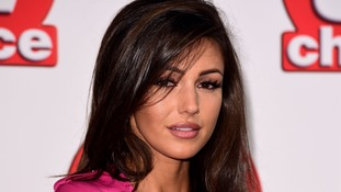 Michelle Keegan to play Bobby Moore's wife in new series
