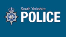 Report accuses South Yorkshire Police of 'lack of direction'