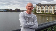Kyle Neil was stabbed 200 times during a drunken row in Belfast.