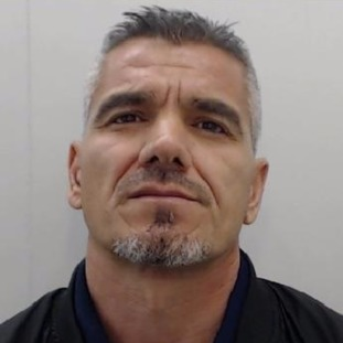 Genci Koburi who has had addresses in Radcliffe and Rochdale