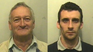 Tobacco smugglers must pay back £240K or face jail