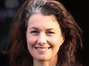 Sarah Champion was MP for Rotherham.