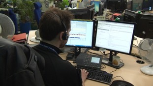 Police in Devon and Cornwall have created a new way for the public to contact them in non-emergency situations - by email.