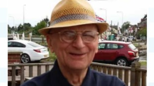 Michael Murdon was last seen at his home address in the afternoon of 24 June 2016.
