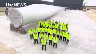 Siemens jobs drive to take recruits in Hull past 500