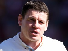 Lee Radford is pleased to have the 20-year-old on board