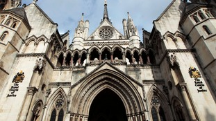 A judge at the High Court ruled in favour of the Pennine Acute Hospitals NHS Trust