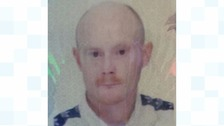 Concern grows for missing Frizington man