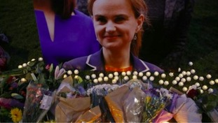 The report has been dedicated to Jo Cox