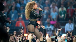 Got a ticket for Beyoncé in Cardiff? These are the details you need to know...