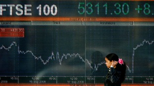 Markets continue to recover post-Brexit