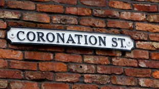 Coronation Street to air six times a week from next year