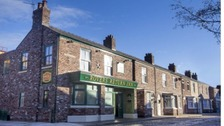 Coronation Street to go six-days-a-week