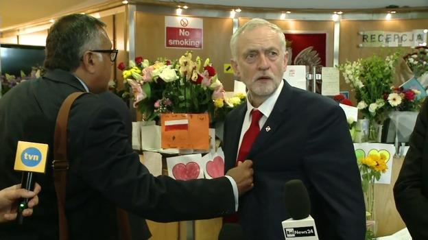 CorbynDragged